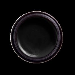Delineador de ojos en gel negro