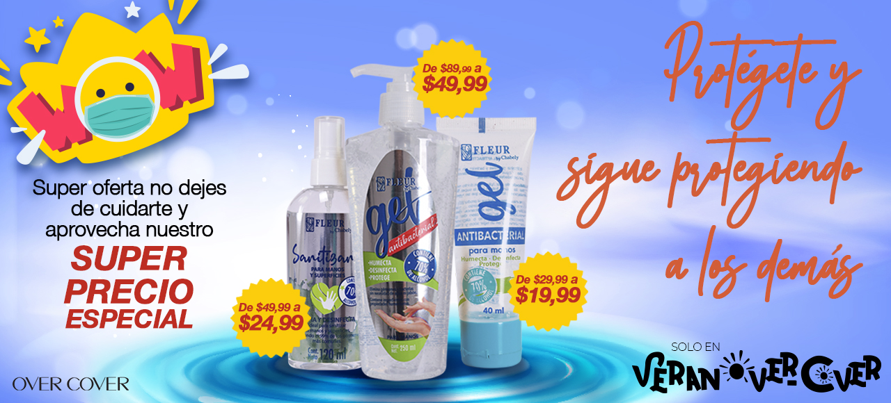 gel-promocion-overcover3