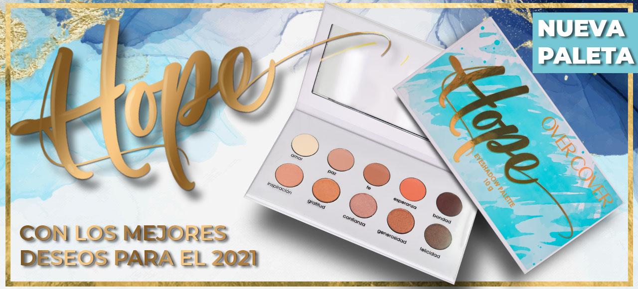 nueva-paleta-hope-overcover