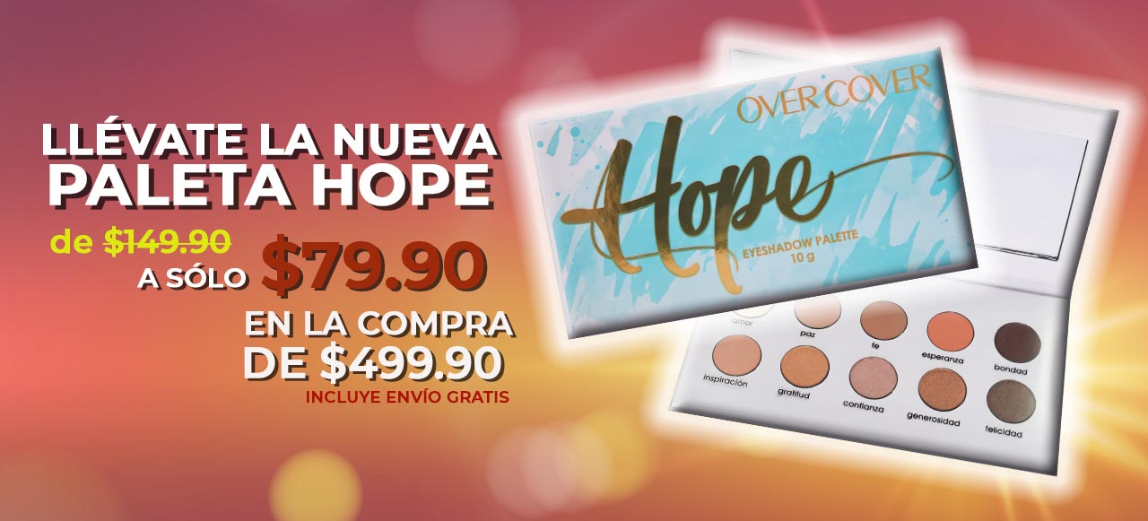 promocion-paleta-hope