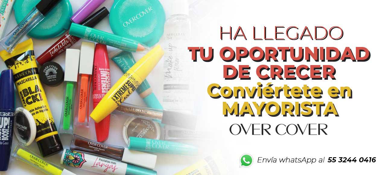 mayoristasovercover1