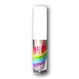 Lip Gloss Divine