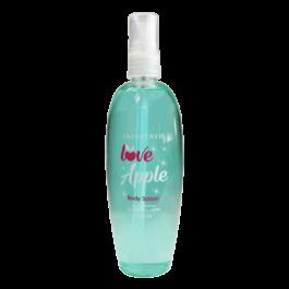Body Splash Love Apple
