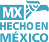 empresa-mexicana-maquillaje