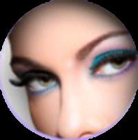 seccion-ojos-over